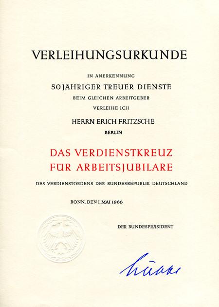 Fritzsche1966