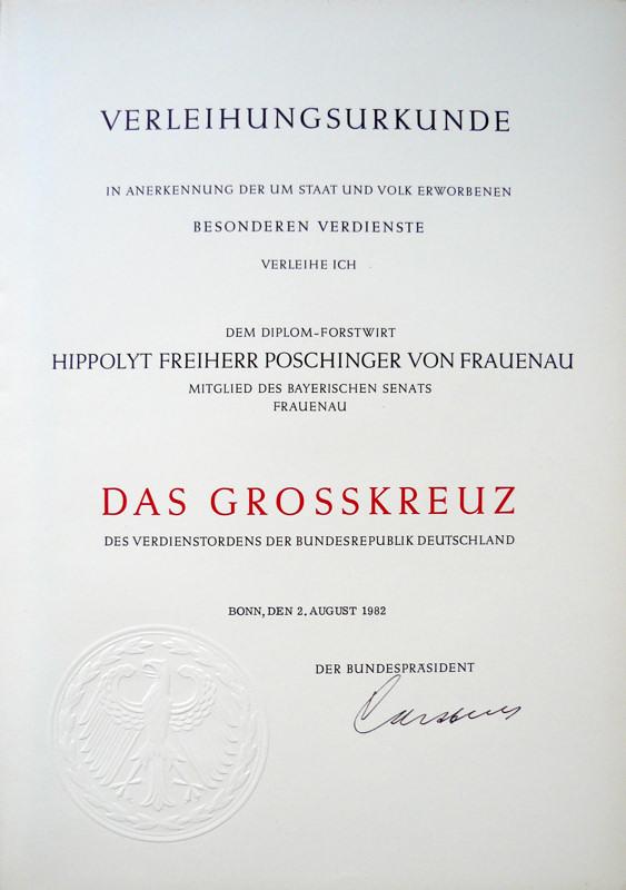 GKUrkPosch
