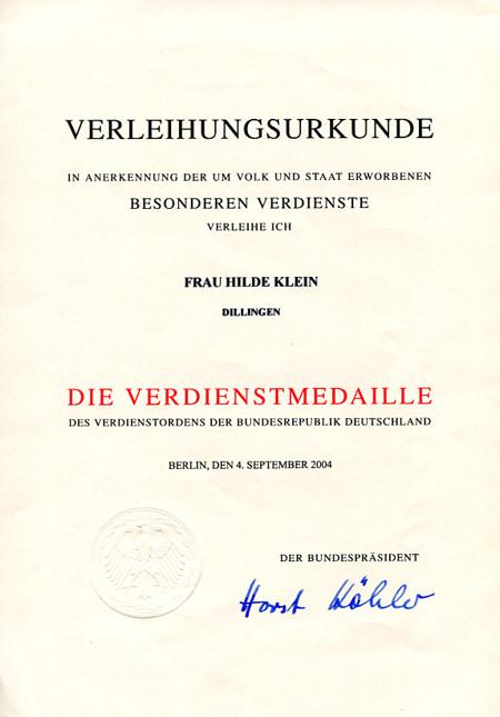 VMUrkKlein