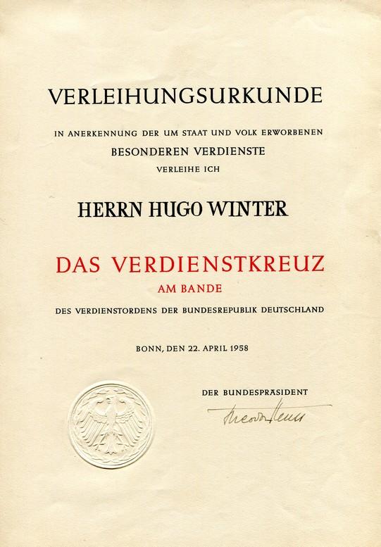 WinterVUVaBWeb
