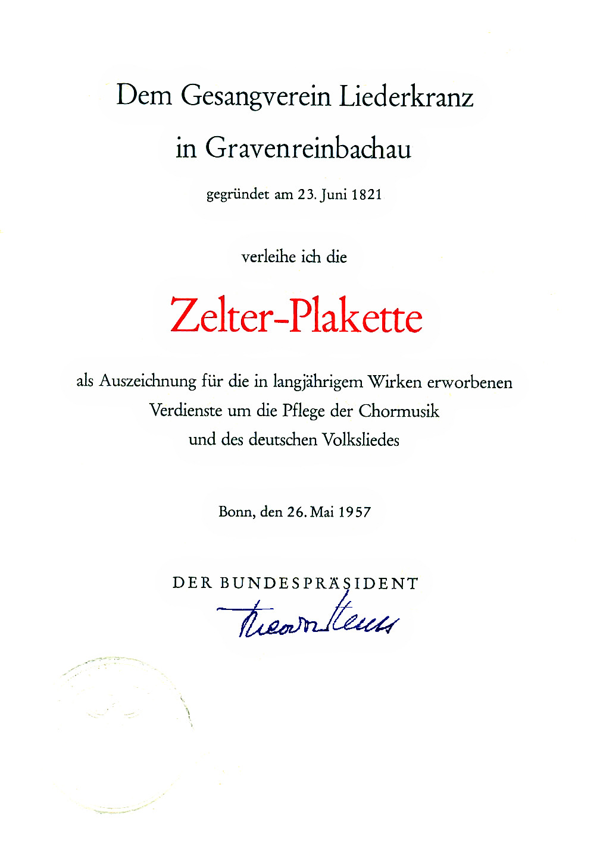 Ziemlich Anerkennungsurkunde Vorlage Für Word Galerie - Bilder für ...