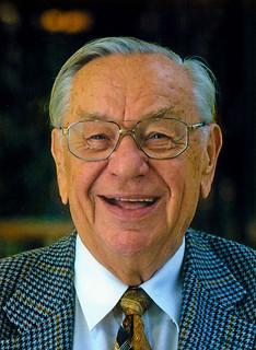 Dr. h. c. Josef Stingl